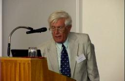Emlékkoncert Dr. Kálmán Alajos tiszteletére