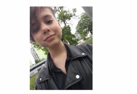 Eltűnt kislányt keres a rendőrség