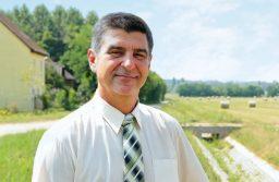 Polgármesterünk felajánlja tiszteletdíjának 50 %-át