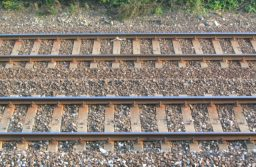Átfogó elővárosi vasútfejlesztési program előkészítéséről döntött a kormány