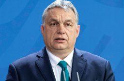 Orbán Viktor új munkahelyeket ígér