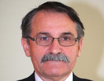 Nyugdíjazását kérte a Pesti úti intézményvezető