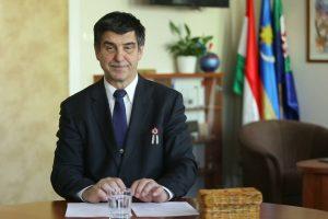 Polgármesteri közlemény a Rákosmenti Csibe Bölcsőde bezárásáról